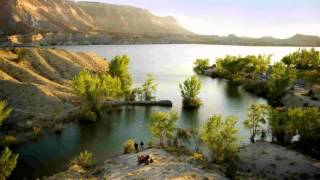 Dan Seals & Marie Osmond – Meet Me In Montana Video Thumbnail