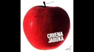 ZA SVE OVE GODINE - CRVENA JABUKA (1987)