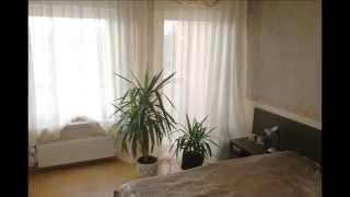 Аренда квартиры в Риге(, 2014-05-02T12:59:43.000Z)