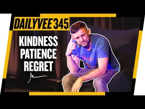 culture-attention-complexcon-keynote-2017-dailyvee-345