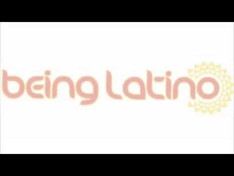 Johnny Rivera | Latinos Doing Their Thing | Being Latino