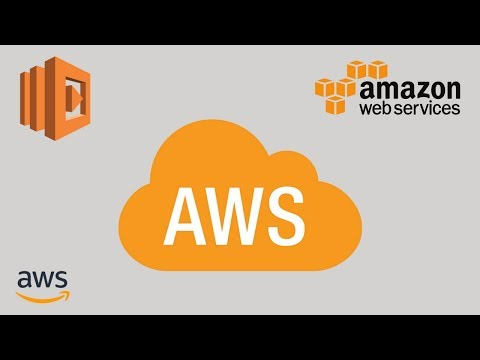 What is AWS? | Amazon Web Services