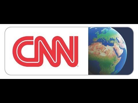 Footgolf on World Sport - CNN International - FootGolf News -