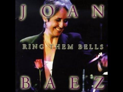 Joan Baez - Don't Make Promises  [HD]