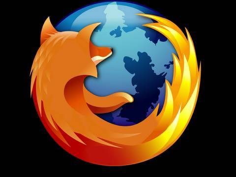 Firefox 4 Beta 1 Download