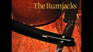 The Rumjacks - 03 - An Irish Pub Song