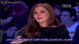 قصف جبهات و تحشيش مذيعين و شيوخ