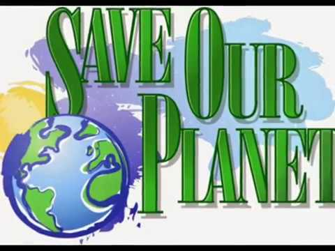 """e-Tech Finals """"Environmental Conservation and Action"""" Campaign"""
