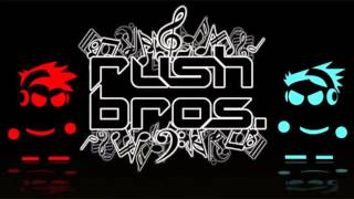 Rush Bros-Chronos