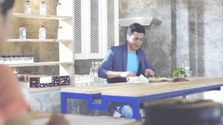 Repeat youtube video [MV] Daiyan Trisha - Jatuh