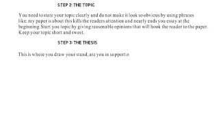 aqa home economics food nutrition coursework essay for animal farm     Pre written research papers