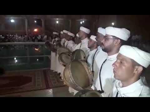 جديد فرقة شباب تزويت رقصة النحلة برئاسة يوسف بلهوى