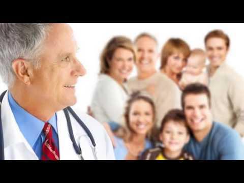 Supplemental Insurance Policies | Waukesha, WI - P & C Insurance Services Inc