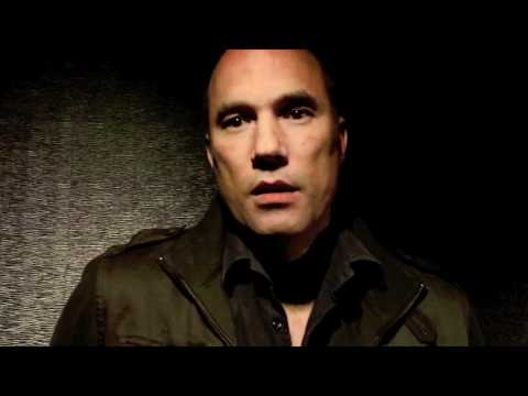 Walking and Talking in Culver City #6: An Interview with Roger Guenveur Smith