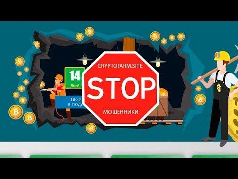 Как заработать на играх от 1000 рублей в день? Игры с выводом денег без вложений