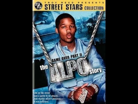 The Alberto Alpo Martinez Story  Full Documentary   HD    YouTube The Alberto Alpo Martinez Story  Full Documentary   HD