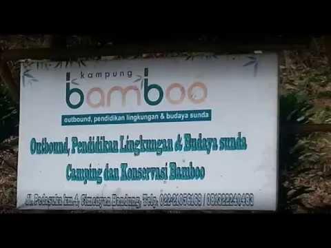 kampung-bamboo---eksotisme-wisata-bandung
