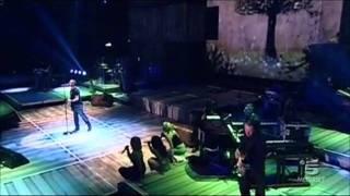 Eros Ramazzotti e Laura Pausini - Favola