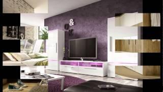 Модульная мебель helvetia(Польша)(Это видео создано в редакторе слайд-шоу YouTube: http://www.youtube.com/upload., 2015-04-13T21:31:17.000Z)