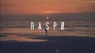 Скачать RagnBone Man Skin Raspo Remix