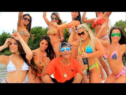 MC Loos - Vai Vendo (CLIPE OFICIAL) TOM PRODUCOES 2013