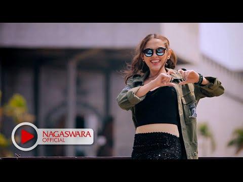 Meggy Diaz - Konco Mesra | Versi Indonesia (Official Music Video NAGASWARA) #music
