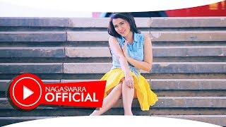 Meggy Diaz - Konco Mesra | Versi Indonesia (Official Music Video NAGASWARA) #music