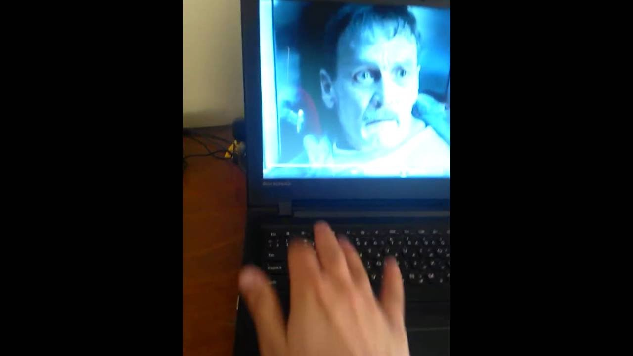 Lenovo Ideapad 300 Review Problems Freezes Hangs Youtube