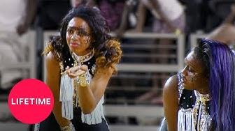 Bring It!: Makalah FORGETS Her Stands (Season 2 Flashback)   Lifetime