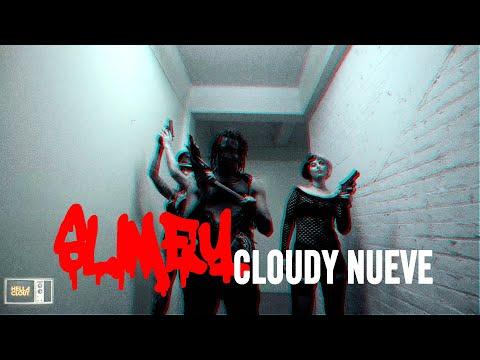 Cloudy Nueve