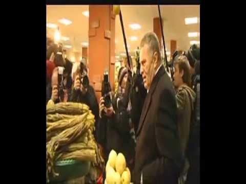 Подборка приколов с Жириновским, Видео, Смотреть онлайн