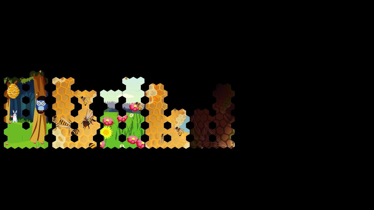propolis-thesis 0426