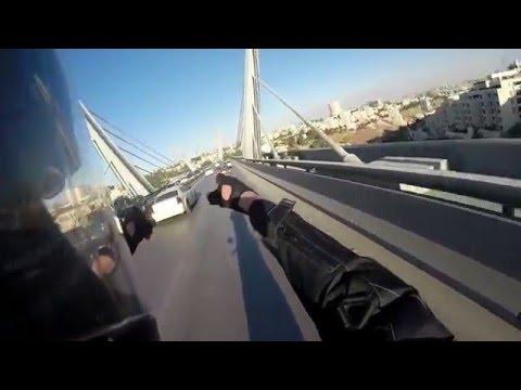 Amman Bike Life (P.1)