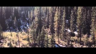 Horseback Riding Vacations in Banff, Canada | Banff Trail Riders