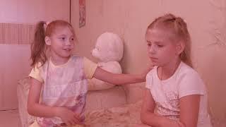 Молодость (детский юмористический сериал)