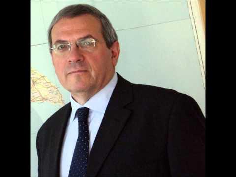 Cyprus News Digest September 4th 2014