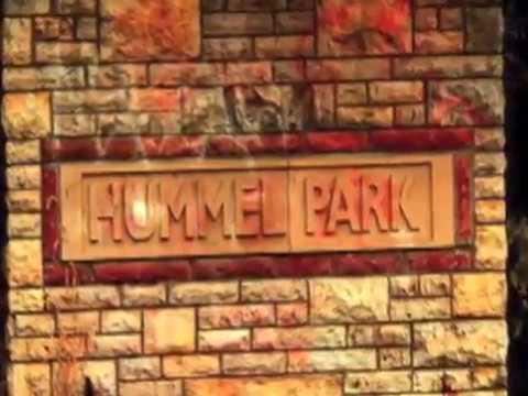 Hummel Park USA: Abus Rituels Sataniques ? David Shurter