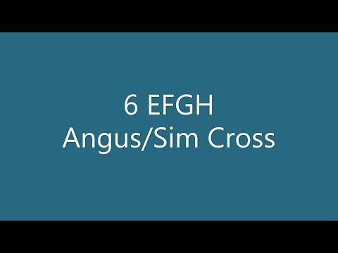 6 EFGH
