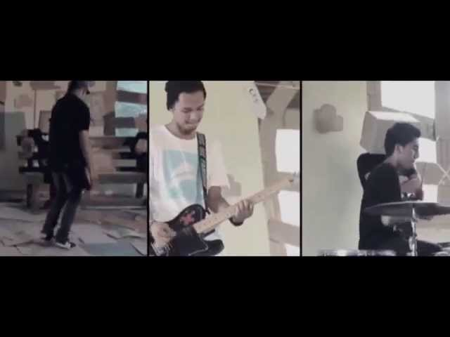 kita official music video
