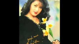 Download lagu Evie Tamala Ada Apanya Sich by aqil MP3