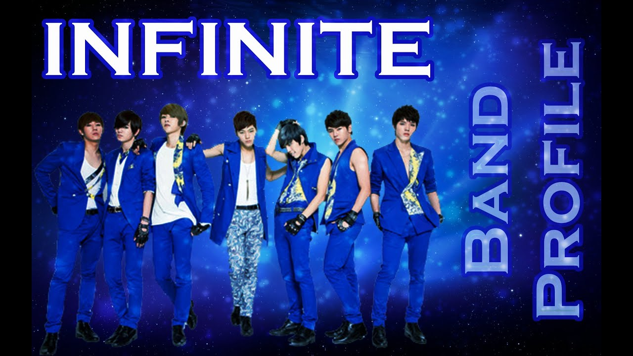 effect wiki jang wikipedia bands band infinite dongwoo