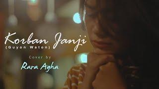 [5.85 MB] Korban Janji - Guyon Waton (Rara Agha Cover )
