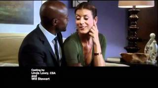 Private Practice - Trailer/Promo - 5x03 - Deal With It - Thursday 10/13/11 - On ABC