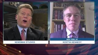 The Hard Line | Kostya Kennedy discusses Pete Rose