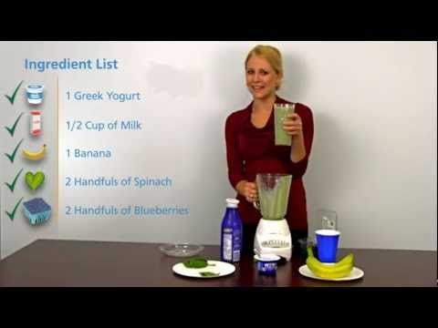 health-&-wellness-with-faith:-immune-booster-smoothie