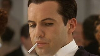 why hollywood won t cast billy zane anymore
