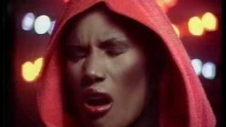 Grace Jones - Private Life (1980)