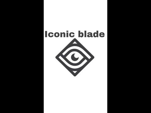 Fortnite Deagle Youtube Ballardcornerspark Org