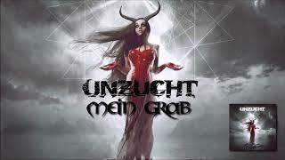 Unzucht - Mein Grab (full album stream)
