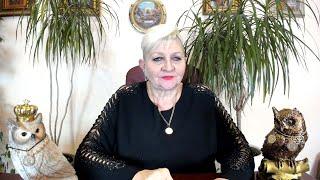 AMEN!Предсказание ЭКСТРАСЕНСА Наталии Разумовской каждому!С 19.00 до 19.30.